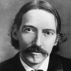 Robert-Louis-Stevenson-9494571-1-402